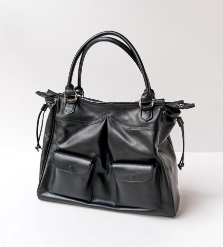 Merveille Bag