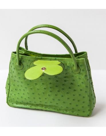 Souvenir bag