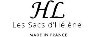 Les Sacs d'Hélène