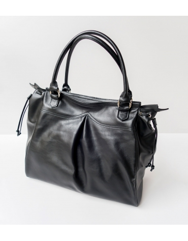 Merveille Bag