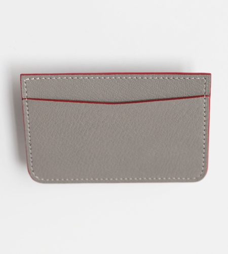 One-pocket card holder