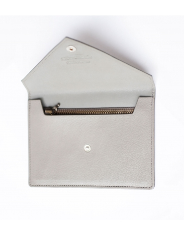 ID card wallet