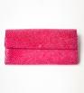Mica wallet