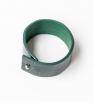 Small model bracelet
