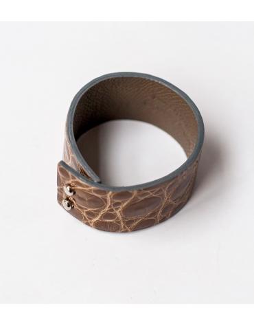 Large model bracelet