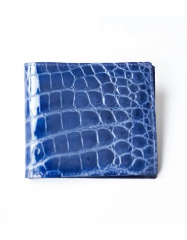 Short model wallet