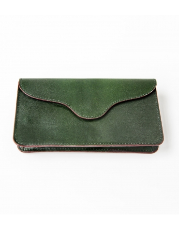 Escapade Evening Pouch