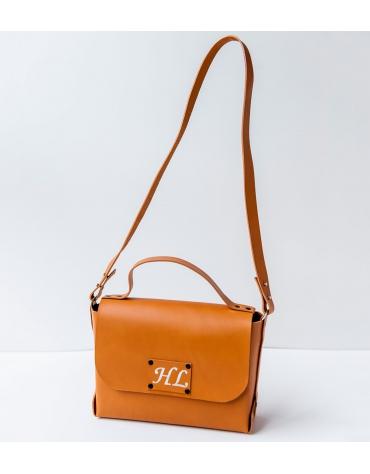 Léna Bag