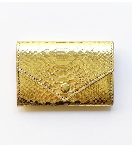 Porte-monnaie petit format