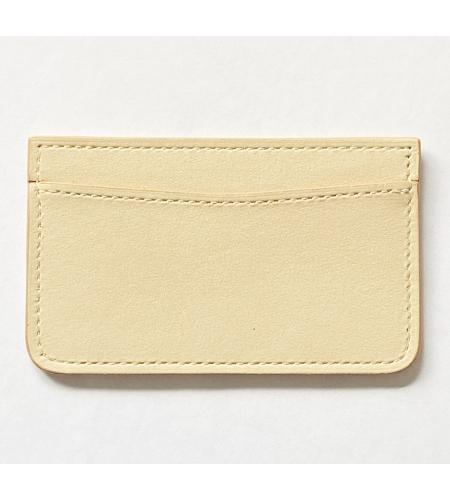 Porte carte simple